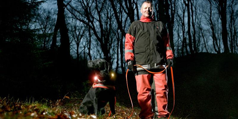 Dansk Swiss Hundeforening