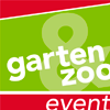 logo_garten_zoo