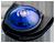 orbiloc_outdoor_dual_blue_warranty