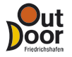 outdoor_logo