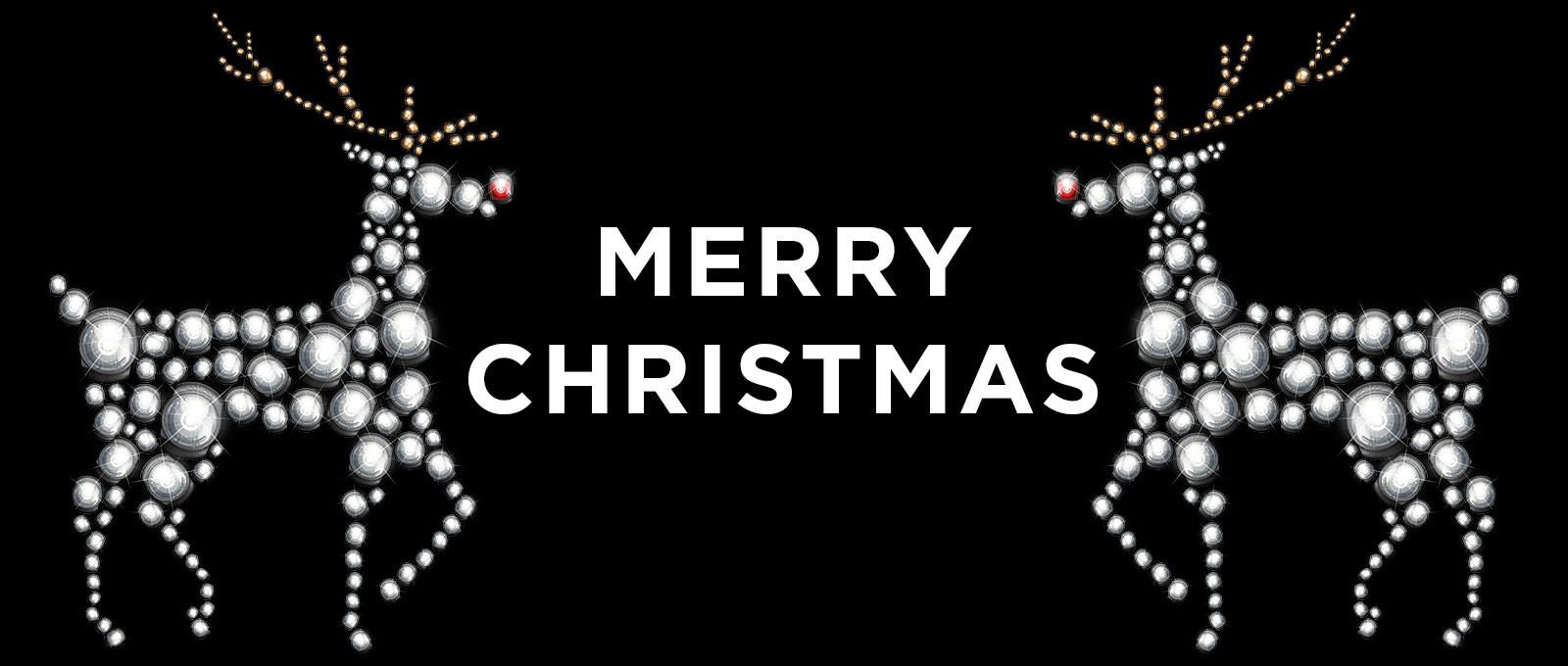 slider_forside_christmas16