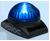 orbiloc_dog_old_blue_warranty