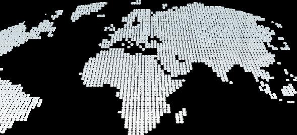 Orbiloc dealer map